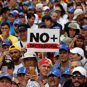 2017-05-01t174026z_1_lynxmped401eu_rtroptp_4_venezuela-politics_916636689