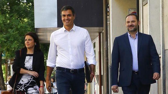 abalos-sanchez-portavoz-interino-socialista_ediima20170524_0323_20