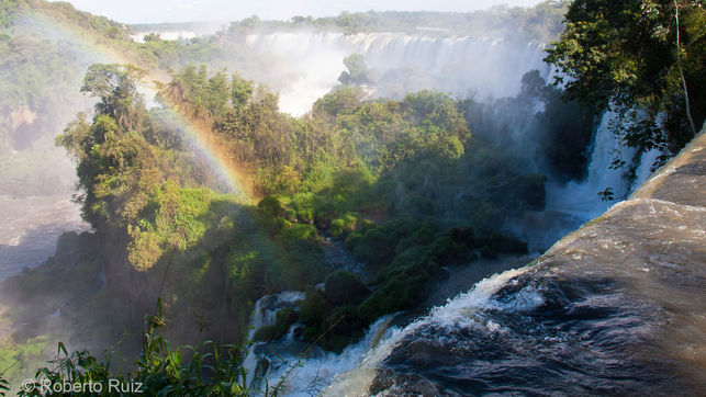 agua-selva-arcoiris-colores-iguazu_ediima20170505_0172_19