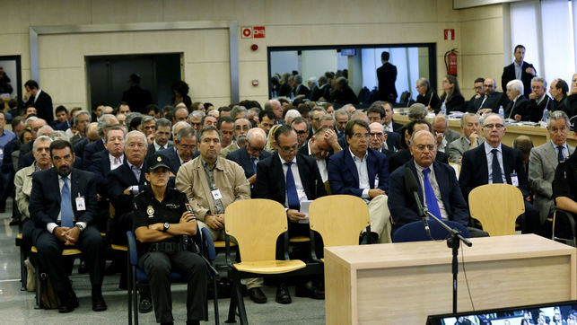 audiencia-nacional-sergio-barrenechea-efe_ediima20160926_0273_21