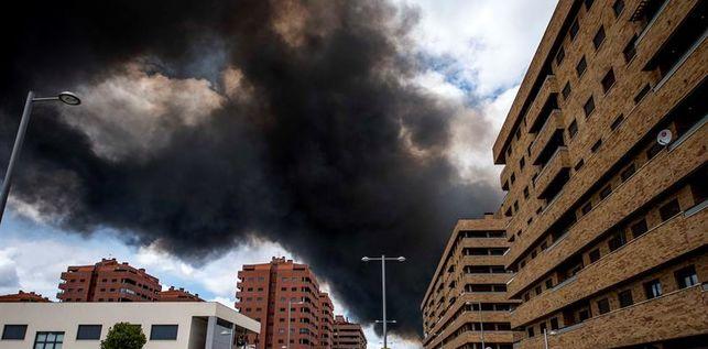 baja-gravedad-incendio-sesena-vecinos_ediima20160514_0079_20