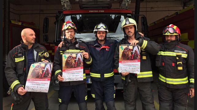 bomberos-leganes-manifestacion-madrid-violencia_ediima20170509_0677_5