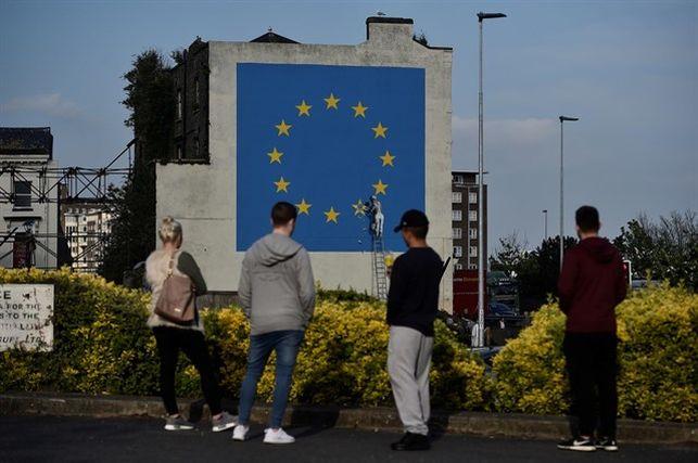 brexit-banksy_ediima20170508_0397_19