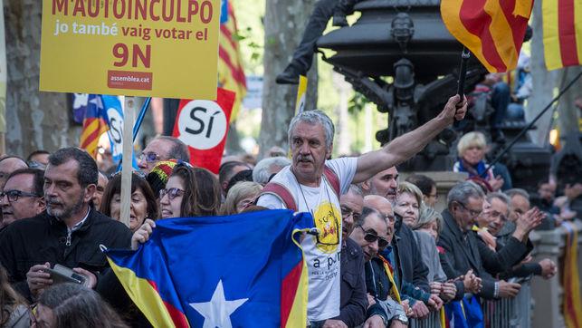 carme-forcadell-tribunas-justicia-catalunya_ediima20170508_0124_19