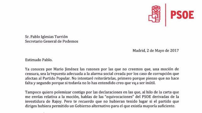 carta-psoe-pablo-iglesias_ediima20170503_0095_20