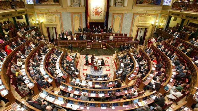 congreso-verde-definitiva-jueves-presupuestos_ediima20121220_0068_4