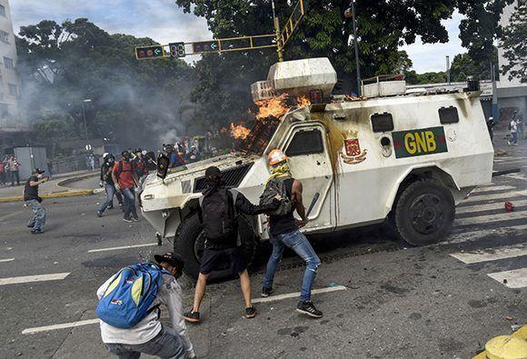 derecha-violencia-venezuela-oposicion-580x395