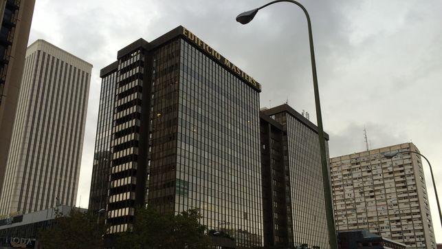 edificio-oficinas-alberga-defex-madrid_ediima20161014_0303_25