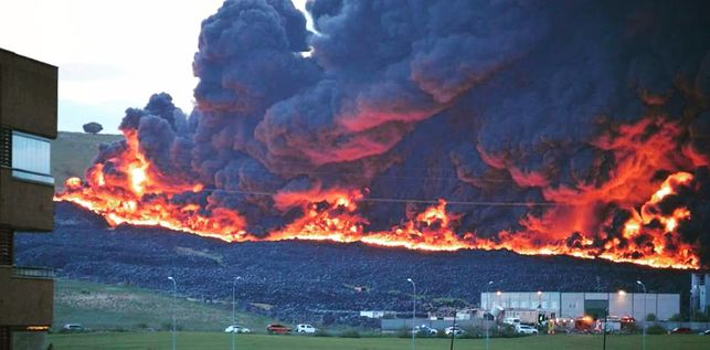 incendio-cementerio-neumaticos-sesena-ayuntamiento_ediima20160513_0168_18