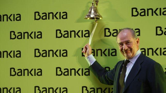 judiciales-ratifican-bolsa-bankia-fraudulenta_ediima20160331_0691_4