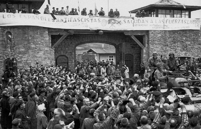 liberacion-mauthausen_ediima20170508_0250_19
