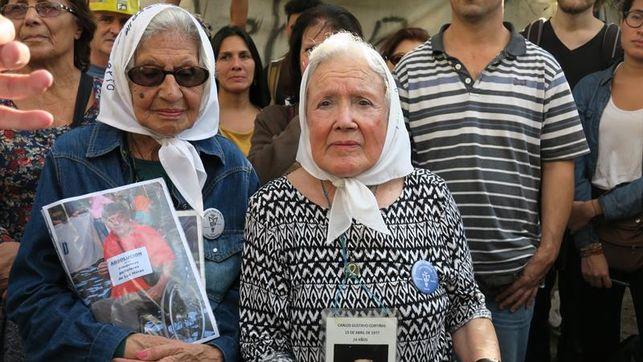 madres-plaza-mayo-conmemoran-desaparecidos_ediima20170501_0002_4