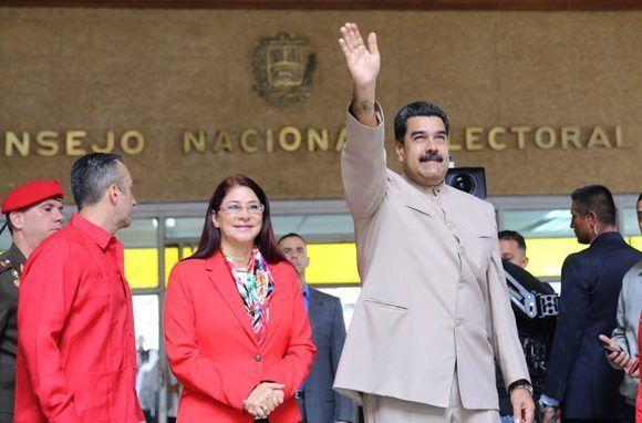 nicolas-maduro-asamblea-constituyente-elecciones-venezuela-580x382