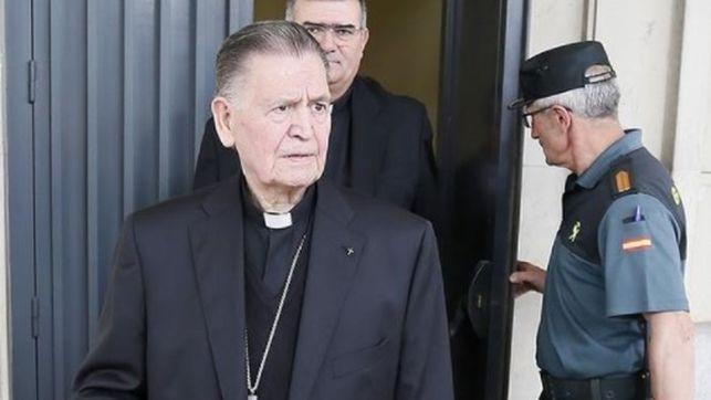 obispo-cadiz_ediima20170502_0583_19