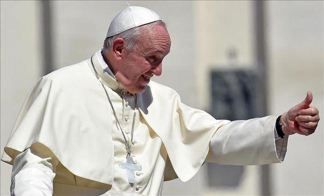 papa-francisco-efe_ediima20150901_0419_5