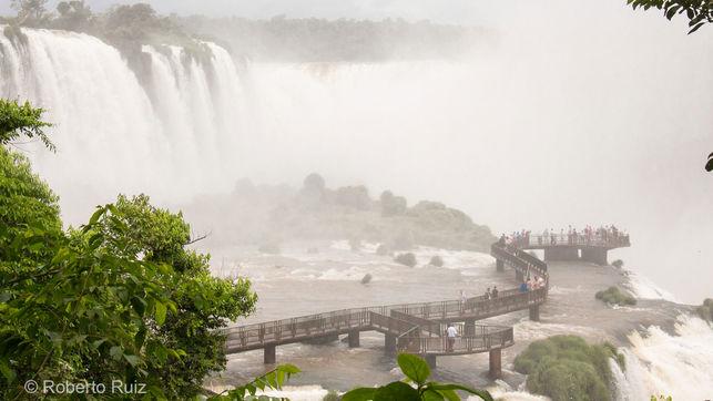 pasarelas-llevan-cascadas-garganta-diablo_ediima20170505_0175_19