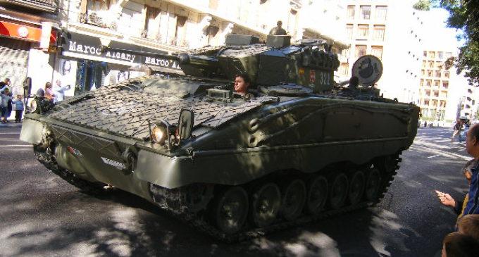 pizarro-tanque-680x365