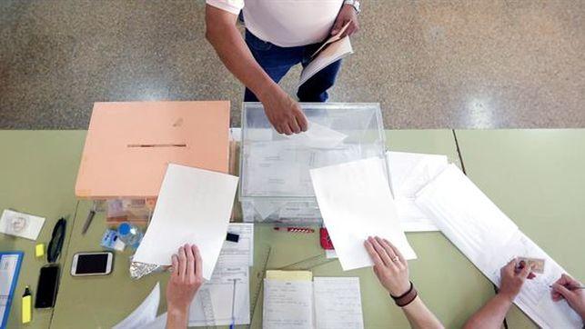 sobres-electorales-internet_ediima20170413_0159_4