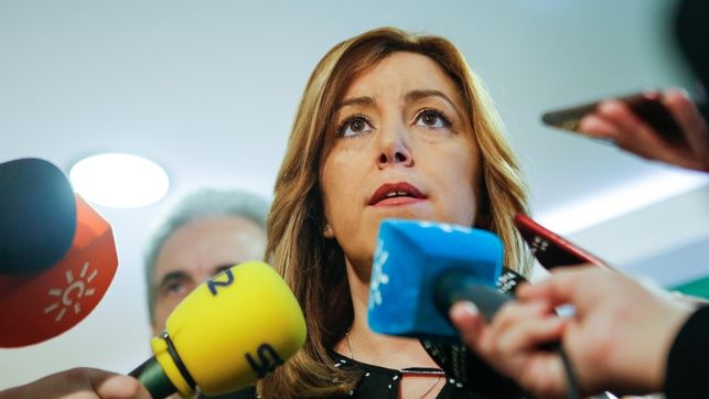 susana-diaz-gobierno-andalucia-pge_ediima20170412_0117_20
