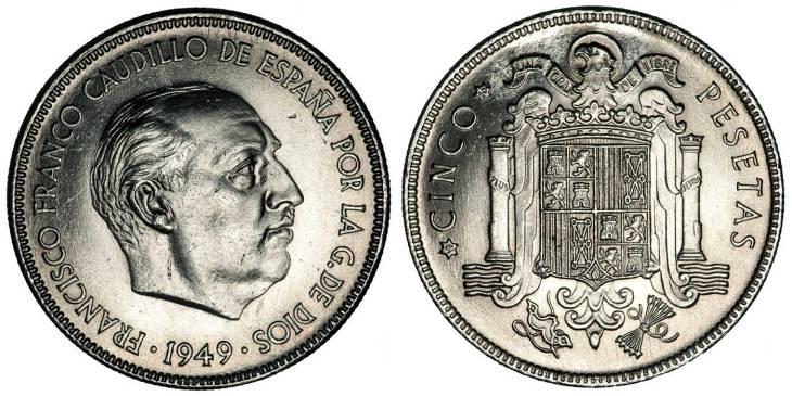 1949_5_pesetas
