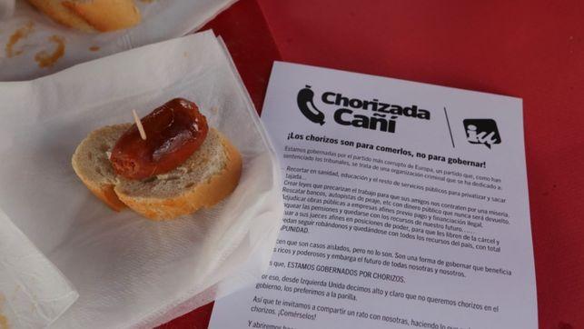 campana-sobranchorizos-izquierda-unida_ediima20170622_0994_19