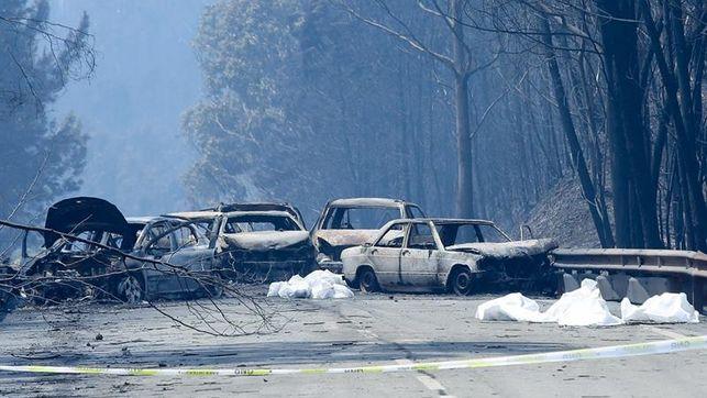 carretera-portuguesa-mayor-incendio-recuerda_ediima20170618_0339_20
