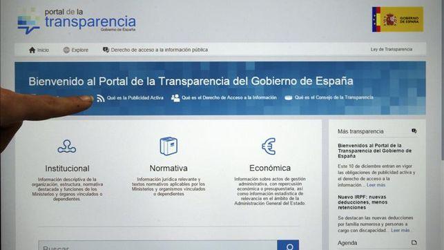 congreso-intenta-marcha-portal-transparencia_ediima20150120_0023_4