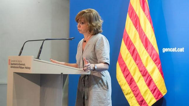 consellera-catalana-derecho-andalucia-comprar_ediima20170621_0638_4