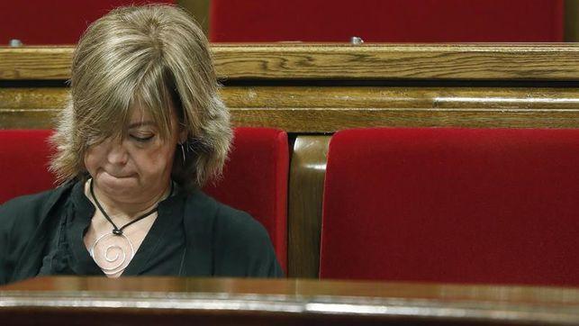 consellera-querella-fiscalia-persecucion-franquista_ediima20170615_0385_4