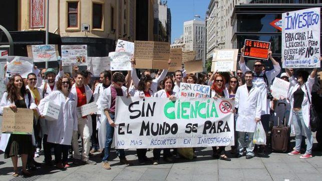 espana-perdido-cientificos-ultimos-anos_ediima20170601_0341_19