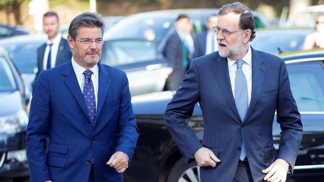 europa-gobierno-espana-lucha-corrupcion_ediima20161010_0010_26
