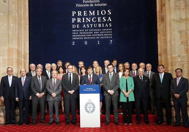 europea-premio-princesa-asturias-concordia_ediima20170621_0441_19