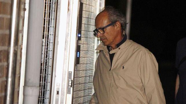 fiscalia-prision-hombre-gonzalez-latinoamerica_ediima20170421_0503_29