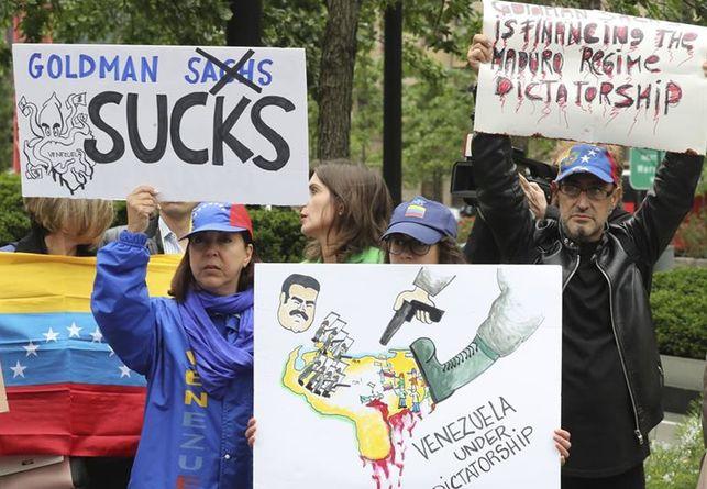 goldman-sachs-defiende-venezolanos-criticas_ediima20170530_0839_19