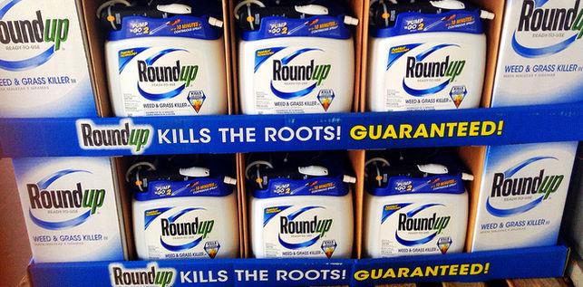 herbicida-roundup-vendidos-mike-mozart_ediima20160225_0666_18
