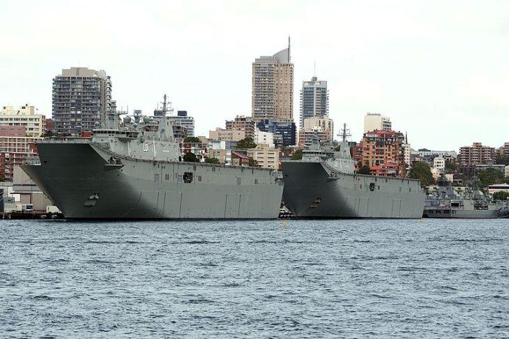HMAS_Canberra__HMAS_Adelaide.jpg