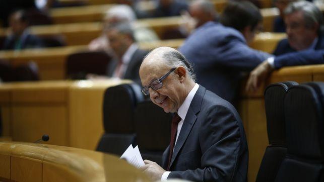 montoro-regularizacion-senado-defraudador-tranquilo_ediima20170627_0764_4