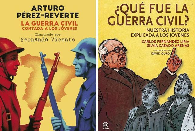 portadas-guerra-civil-contada-perez-reverte_ediima20170612_0772_19
