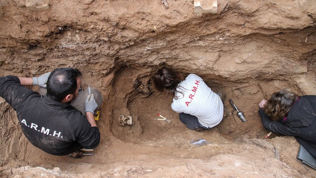 primera-exhumacion-cementerio-guadalajara-enero_ediima20170508_0600_22