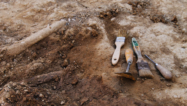 utensilios-trabajos-arqueologicos-jmb_ediima20151018_0256_5