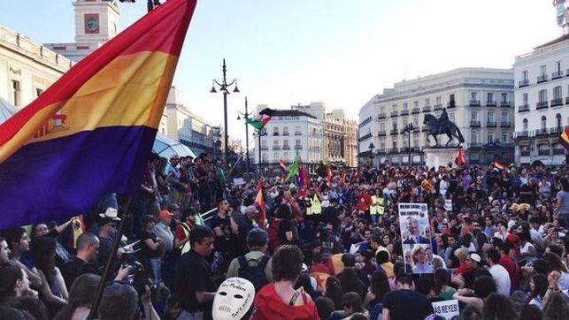 asamblea-sol-marcha-referendum_ediima20140607_0426_4