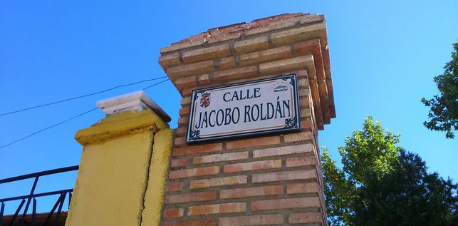 calle-gobernador-almaden-ciudad-real_ediima20170721_0173_19