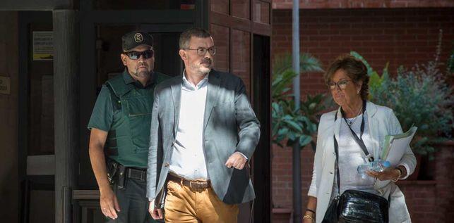 clotet-guardia-director-comunicacio-catalunya_ediima20170727_0213_20