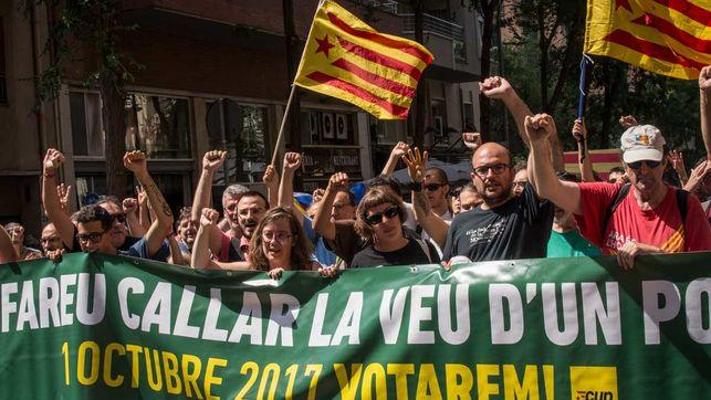 concentracio-cup-unionistes-guardia-civil_ediima20170731_0350_4