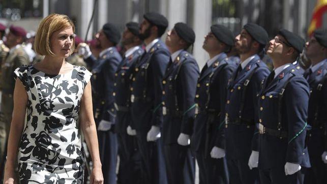 cospedal-fuerzas-armadas-integridad-espana_ediima20170704_0501_19