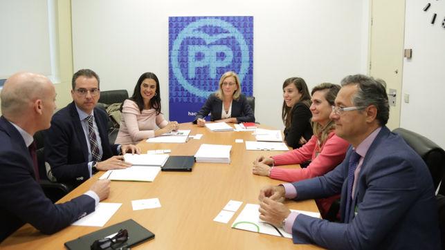 diputados-pp-asamblea-nacional-homeopatia_ediima20170426_0642_23