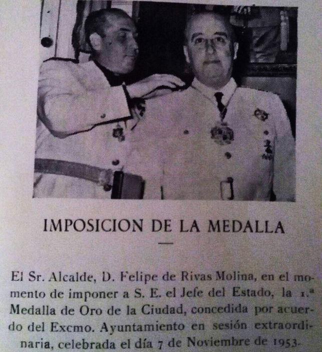 imagen-folleto-distribuido-almaden-dictador_ediima20170721_0177_20