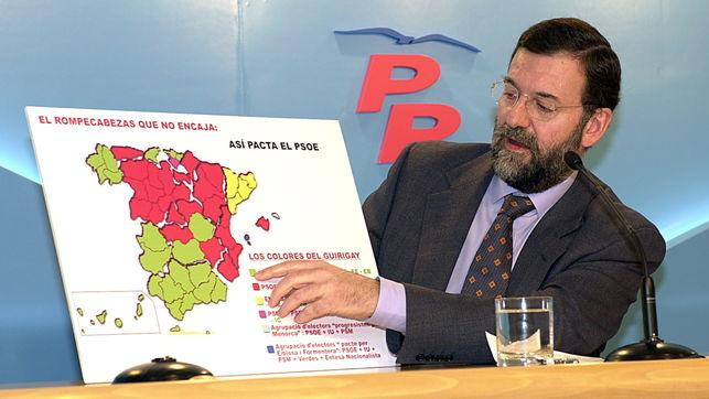 mariano-rajoy-presentacion-pp-elecciones_ediima20170726_0732_19