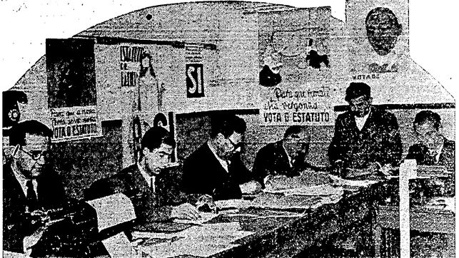 oficinas-comite-central-autonomia-santiago_ediima20170718_0206_19
