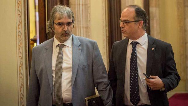 parlament-reforma-reglament-secretari-presidencia_ediima20170726_0683_19